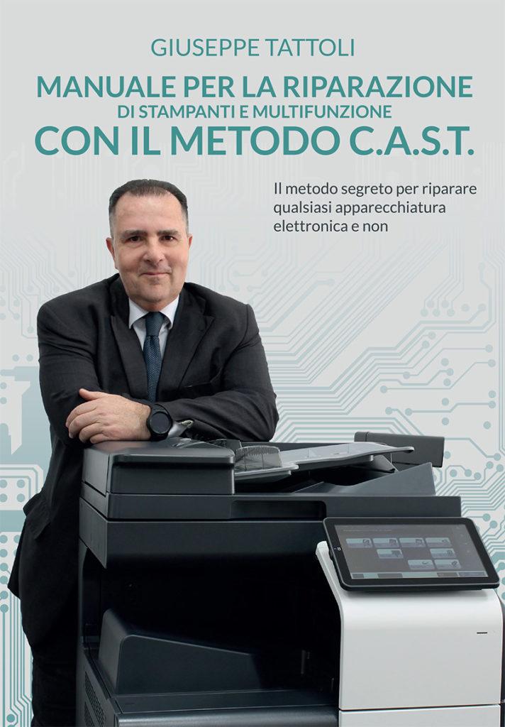 Metodo C.A.S.T.